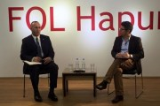 Haradinaj: Nëse Thaçi zgjedhet President, pasojat do të jenë të mëdha