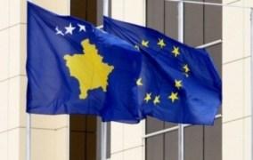 PE dërgon mision vlerësues për financat publike