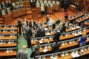 Këta deputetë nuk udhëtuan asnjëherë jashtë Kosovës – me para të shtetit!