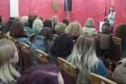 Opozita mobilizon gratë në Malishevë për protestën e 17 shkurtit