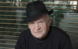 Rëndësia Milan Kundera