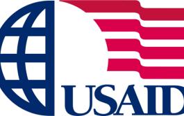 Shpallën finalistët për studime master në ShBA