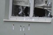 Tre vrasësit ikën nga Shqipëria?!