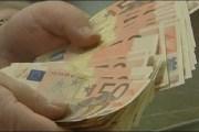 50 euro false në Malishevë