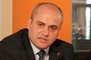 Haxhi Avdyli: Sovrani nuk mashtrohet me sondazhe e retorika boshe