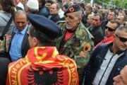 Gucati: Qeveritarët i bënë 3000 veteranë pa qenë në luftë