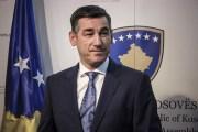 Veseli: Zhvillimet në fshatin Mushtisht nuk i duhen Kosovës