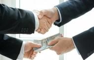 Korrupsioni nuk mund të luftohet nga të korruptuarit