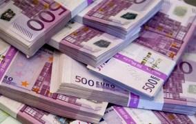 Ja sa para harxhojnë mërgimtarët kur vijnë për pushime në Kosovë