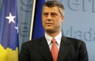 Thaçi: Serbët kanë të drejtë të kthehen në Mushtisht