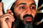 Vdekja e Bin Laden, përdoruesit e internetit kritikojnë CIA-n