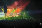 Jericho sonte live në Prizren