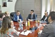 Kërkohen masa shtesë për ruajtën e Qendrës Historike të Prizrenit