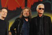 Led Zeppelin vazhdon të përballet me gjyq