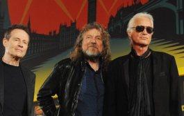 Led Zeppelin s'ka vjedhur