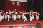 Shënohet Dita e Qendrës Kulturore në Rahovec