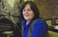 Ajshe Shala: Dega e AAK-së në Prizren, drejtohet nga të dështuarit