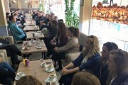 Nisma në Malishevë mbanë tubim mobilizues për 14 majin