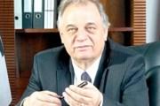 Suspendohet Rexhep Osmani pas ngacmimit të studentes