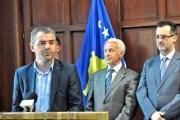 Shala: MKRS-ja do të investojë 2 milion euro në Qendrën Historike të Prizrenit