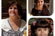 Familja shqiptare shuhet në aksident në Toronto