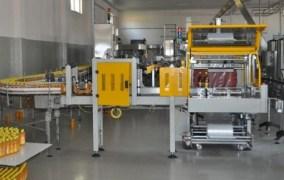 Telashet e prodhuesve të lëngjeve në Kosovë