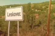 Leskoveci i Prizrenit pret të bëhet fshat turistik
