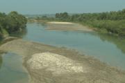 Mbytet në lum një 16-vjeçar