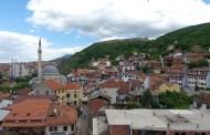 Dyshime të reja për degradimin e Qendrës Historike të Prizrenit