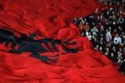 Zyrtare: Selektori i Shqipërisë jep dorëheqje