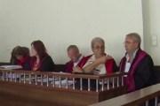 Prokurori kërkon dënimin e zyrtarëve komunalë të Suharekës