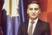 Fatmir Neziri: AAK-ja në Prizren, marionetë e PDK-së