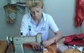 Historia e artizanes Duda Sylejmani nga Dragashi