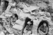 100 vjet nga Beteja e Sommes