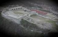 Bashkësia Islame kërkon rindërtimin e xhamisë në Kalanë e Prizrenit