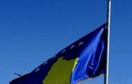 Kosova në ditë zie
