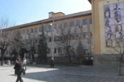 Ministria masakron buxhetin për subvencione e grante