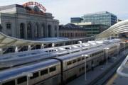 Evakuohet stacioni hekurudhor në Washington për shkak të kërcënimit me bombë
