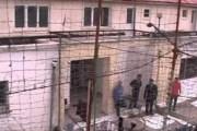 40-vjeçari nga Prizreni qëllohet me armë jashtë burgut të Vaqarrit