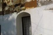 Prizren: Shtëpia ku të burgosurit hapën kanal 300 metërsh me lugë