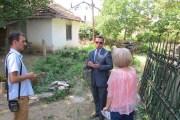 Filloi studimi i gurëve në Teqen e tarikatit Sinani në Prizren
