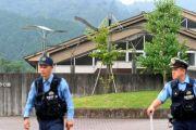 Vrasësi në Japoni pranon krimin në qendrën për njerëz me aftësi të kufizuara