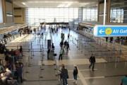 Të shtënat në aeroportin e Los Anxhelosit, Policia: Alarm i rremë
