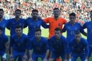 Lista e Kosovës për ndeshjen me Finlandën