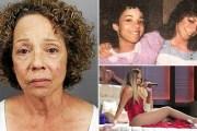 Arrestohet për prostitucion motra e Mariah Carey