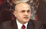 "Haxhi Avdyli: Klani ""Pronto"" ka uzurpuar Kosovën"