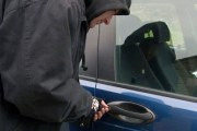 Policia në Prizren gjen veturat e vjedhura