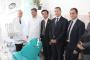 """Japonia, donacion për QKMF-në """"Fahredin Hoti"""" në Rahovec"""