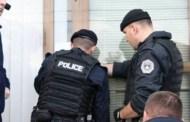 Policia në ndjekje të këtyre dy personave  nga Prizreni[foto]