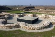Kosova përsëri drejt UNESCO-s